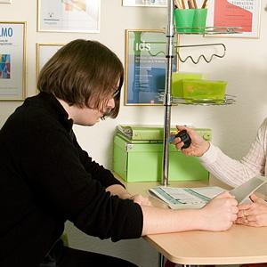 Intelligenztest iq test für kinder